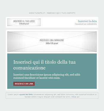 newsletter_14