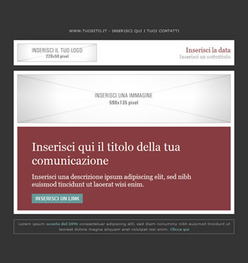 newsletter_16