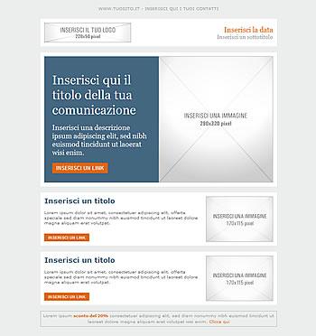 newsletter_17