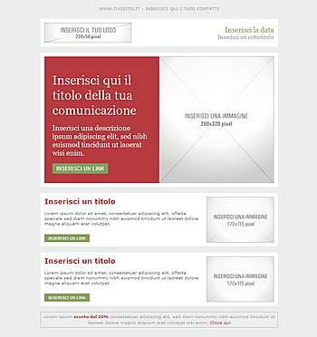 newsletter_18