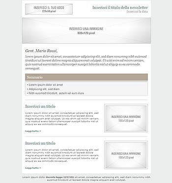 newsletter_28