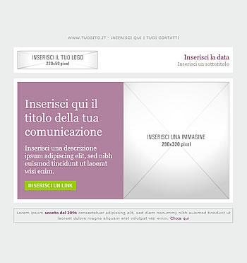 newsletter_9
