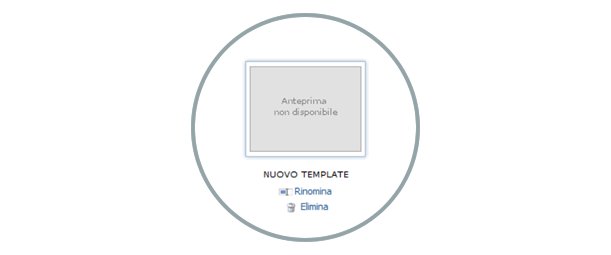templates-agency-howto3