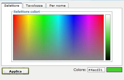 Come-trovare-il-codice-colore-1