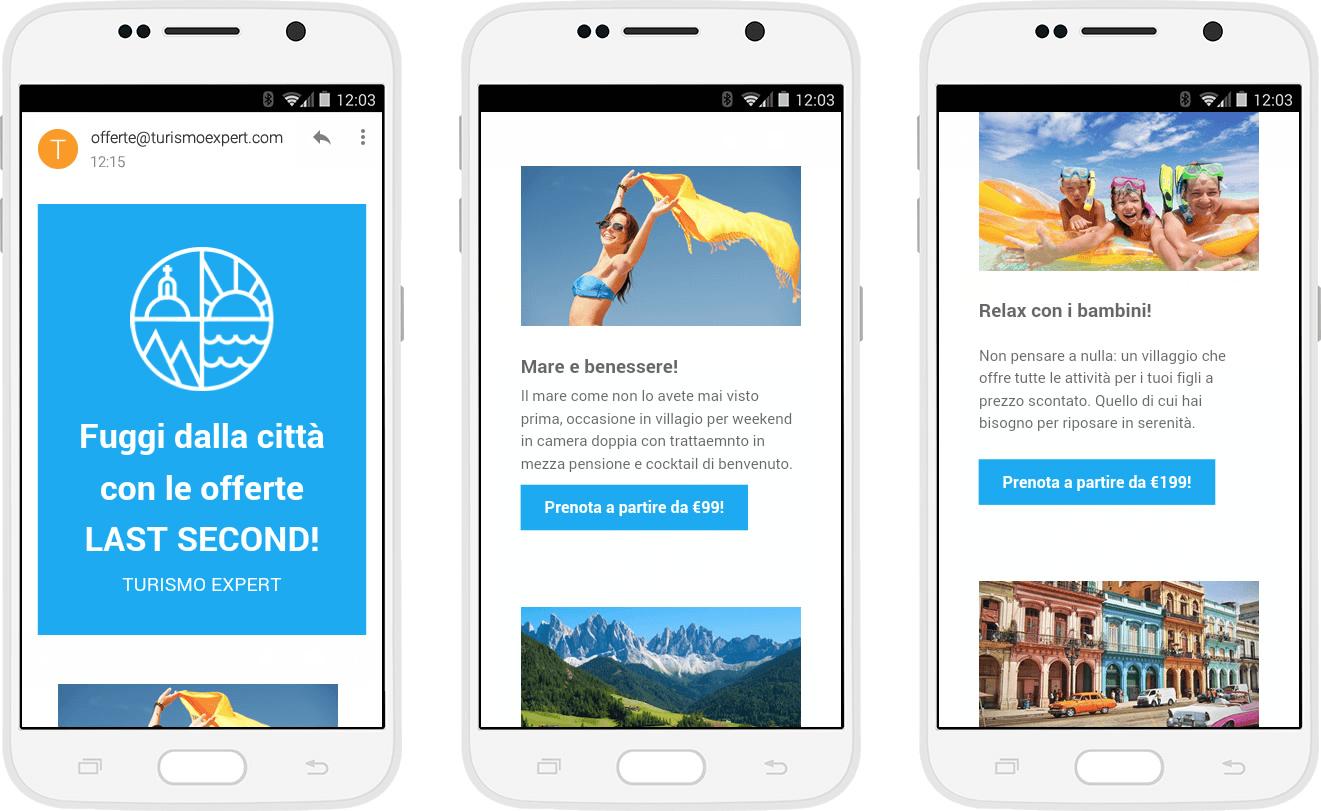 Email-responsive-visualizzazione-mobile
