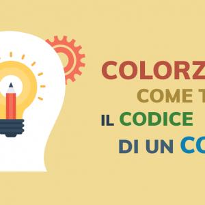 ColorZilla: come trovare il codice di un colore