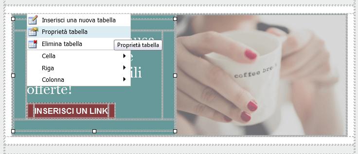 Come-modificare-il-colore-di-sfondo-02