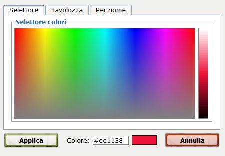 Come-modificare-il-colore-di-sfondo-04