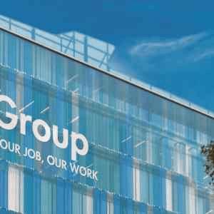 Gi Group e Infomail