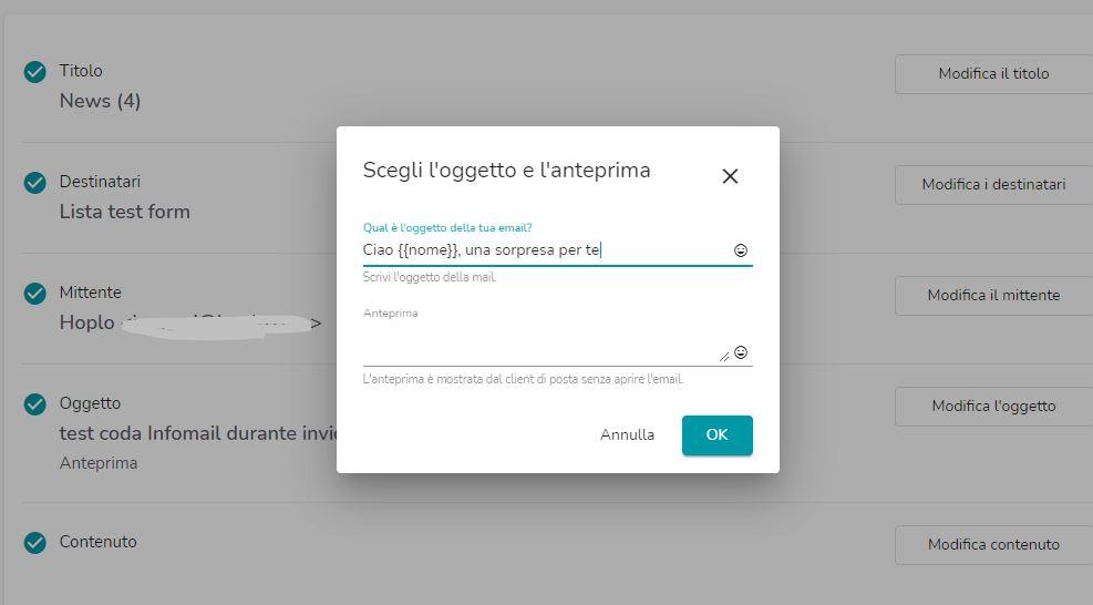 personalizzare-oggetto-newsletter-dinamicamente