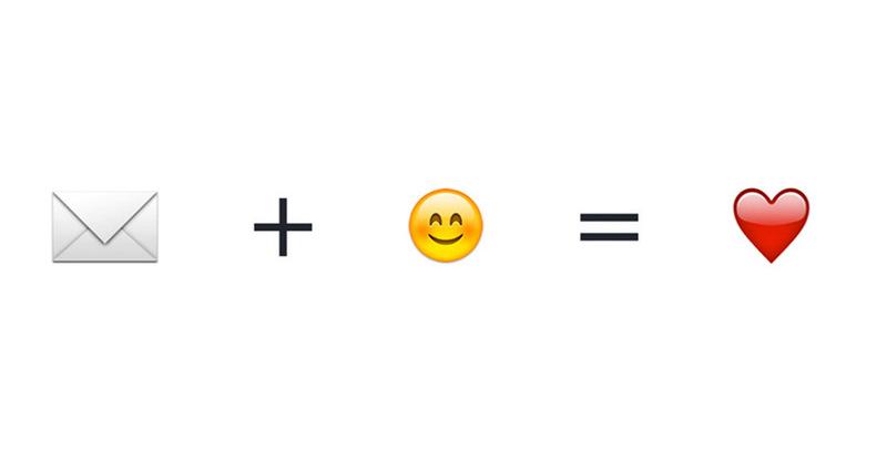 Come-usare-le-Emoji-nelloggetto-delle-email