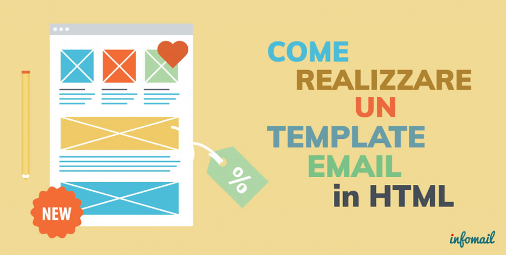 come-realizzare-template-email-in-html