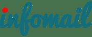 infomail-logo-v4