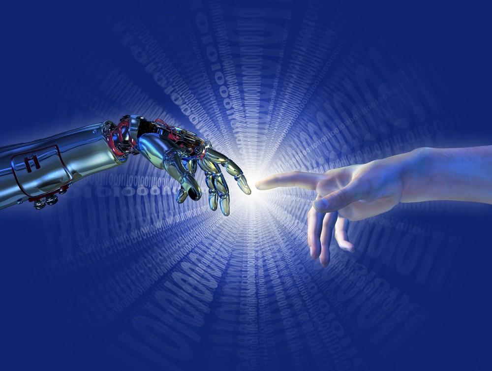 Intelligenza artificiale per l'email marketing