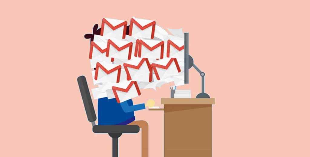 frequenza di invio di newsletter