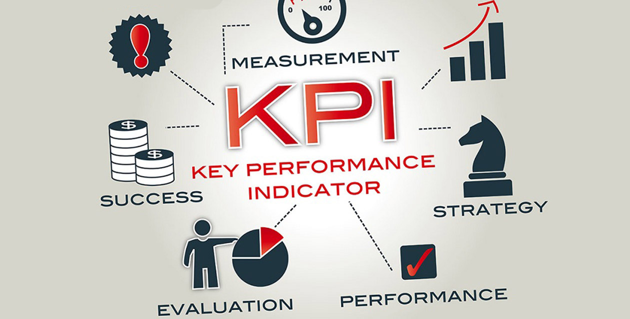 KPI dell'email marketing