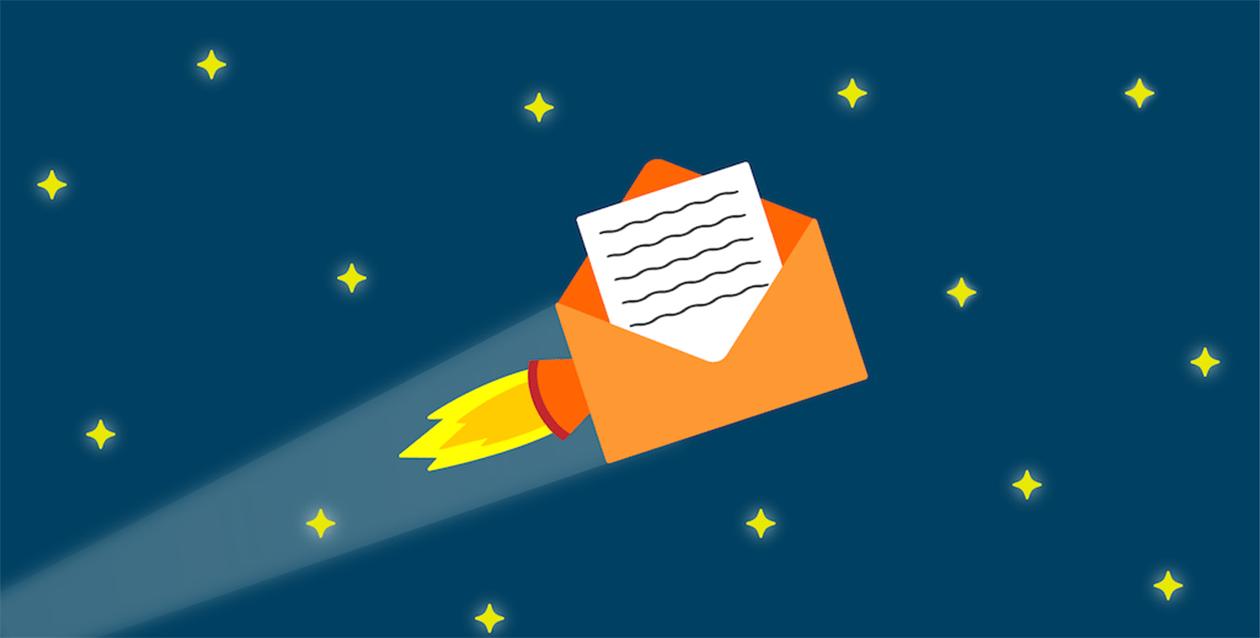 lead generation - espandere la mailing list