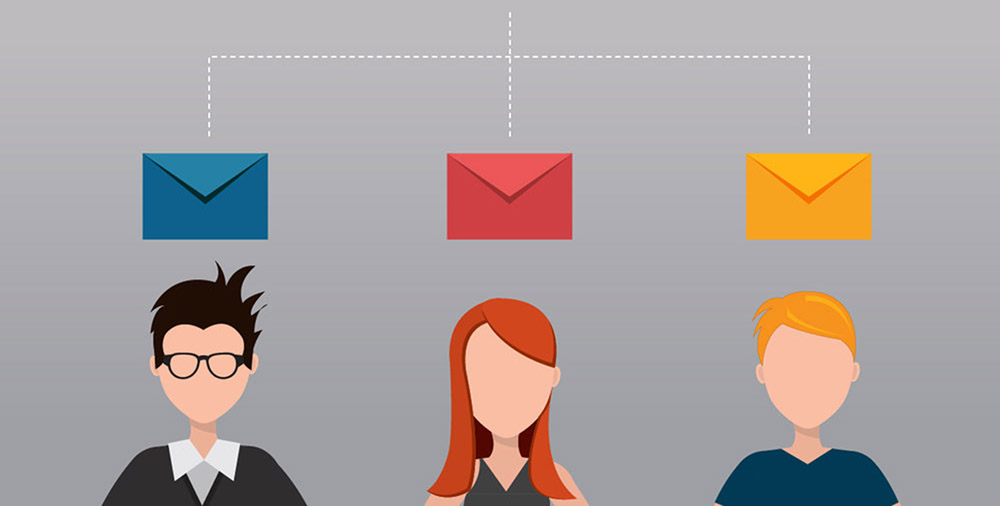Come segmentare la mailing list con Tag e Segmenti: facile in Infomail!