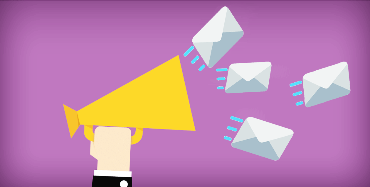 Newsletter per negozi - fai crescere la tua attività commerciale con l'email marketing