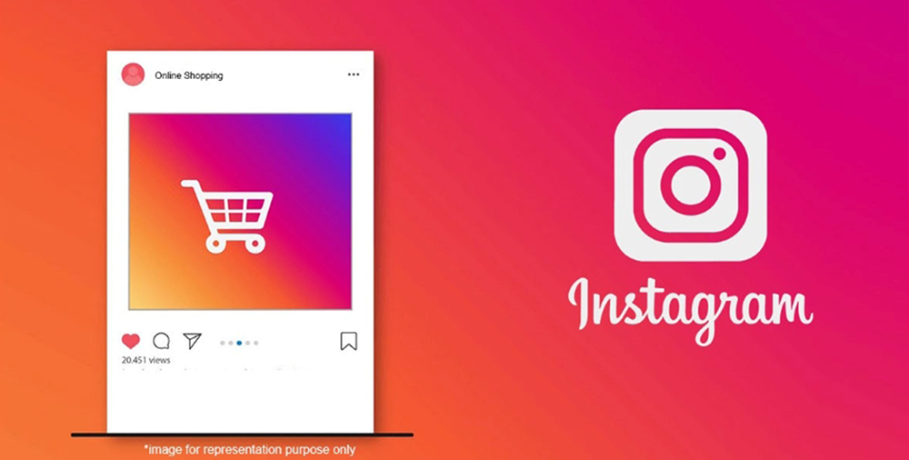 Facebook shops - come vendere e comprare sui social 2