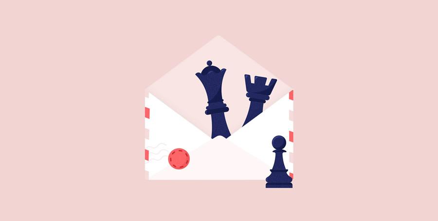 Inviare-una-newsletter-3-mosse-per-andare-a-segno