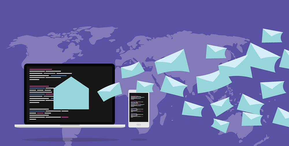 Guida email marketing