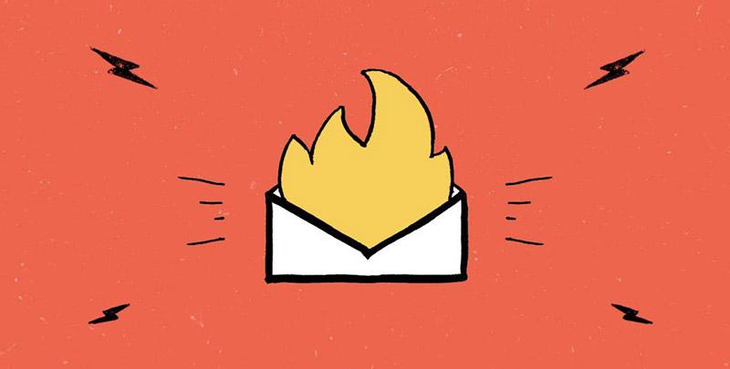 7 idee per creare email e newsletter irresistibili