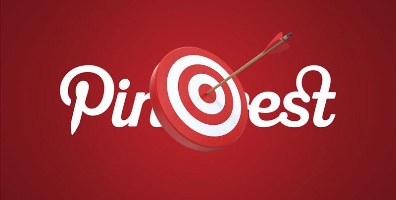 Come usare Pinterest per generare contatti email in 12 step
