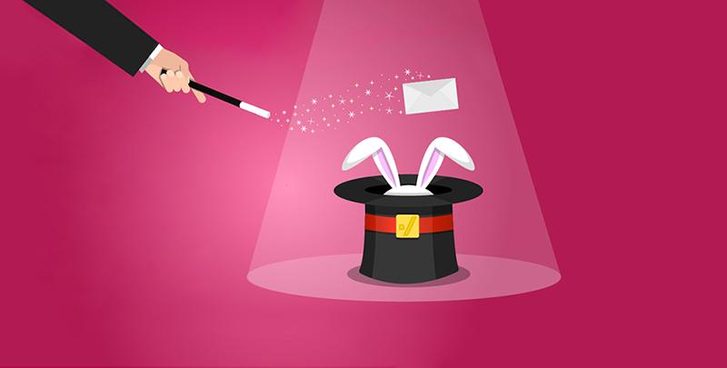 Perché è indispensabile avere una strategia di email marketing