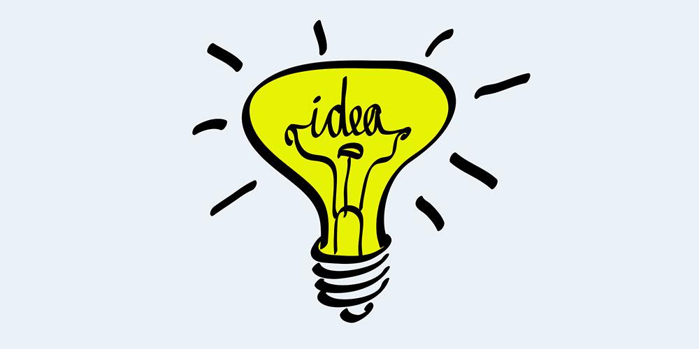 16 idee per newsletter che piaceranno ai tuoi lettori