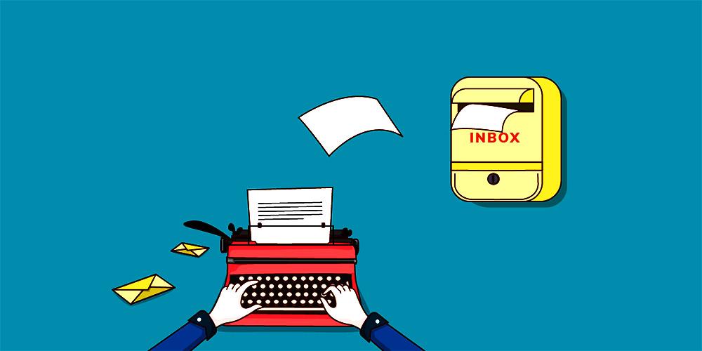 Come migliorare la comunicazione email