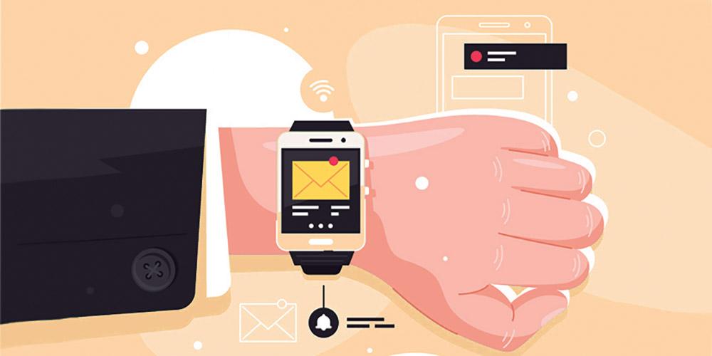 Cos'è l'email marketing e perché ti serve?