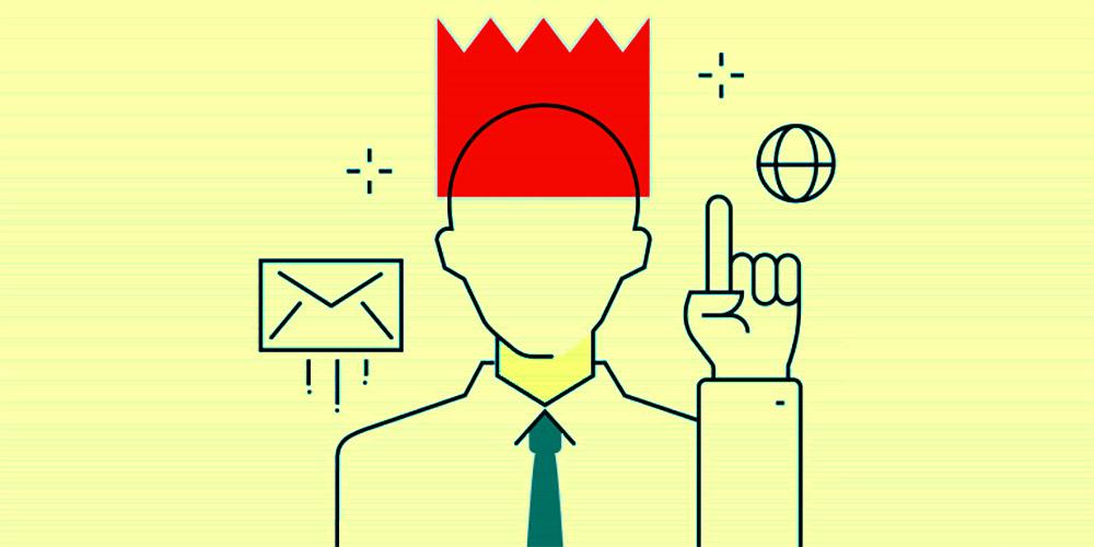 La piattaforma per email marketing semplice e potente è Infomail