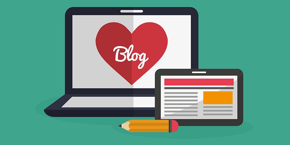Come e perché creare un blog per la tua azienda