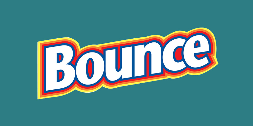 email bounce - come migliorare il bounce rate nell'email marketing