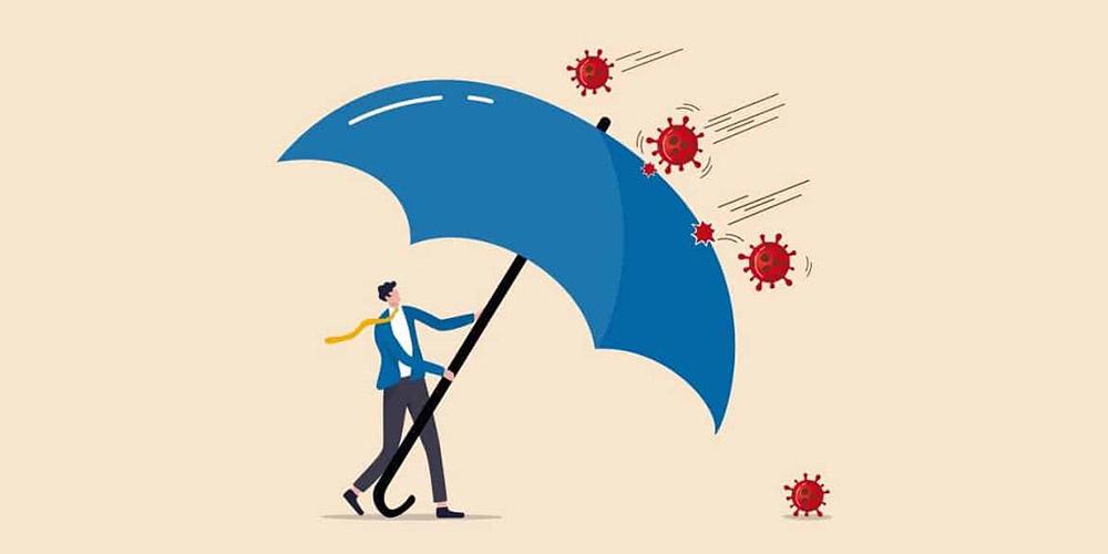 Strategie di marketing digitale in tempo di crisi Covid