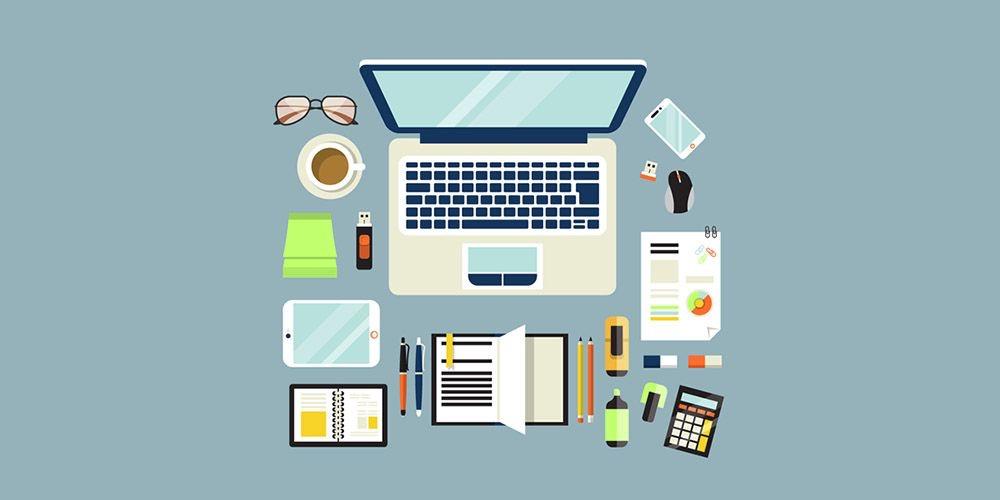 email marketing per blog