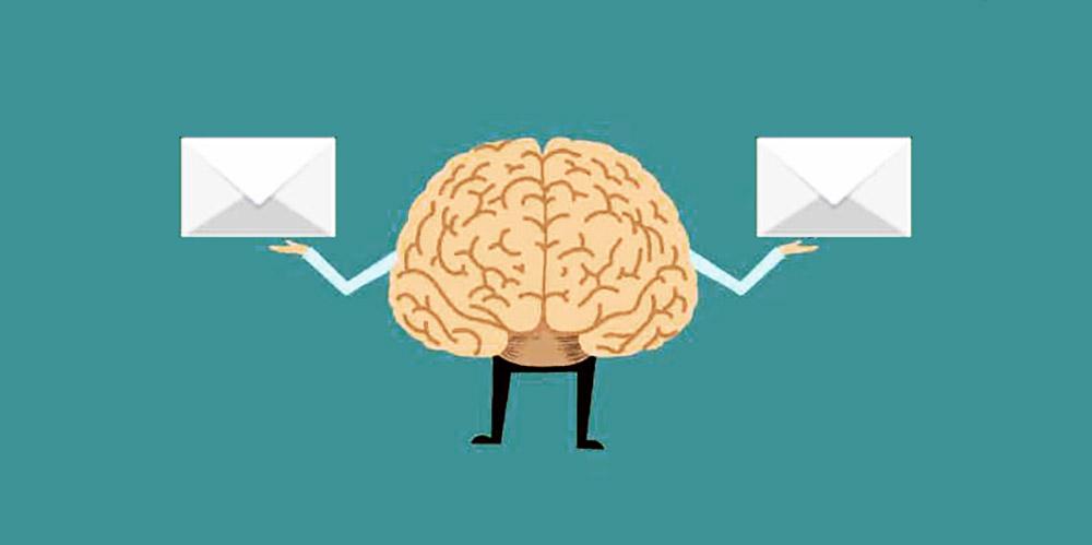 Email marketing e strategie psicologiche per aumentare i clic