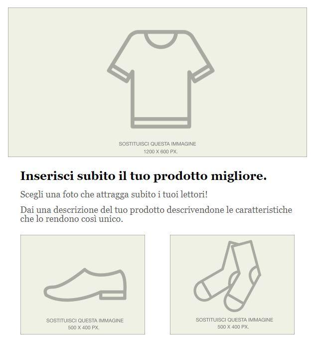 dimensioni-immagini-newsletter-infomail-1