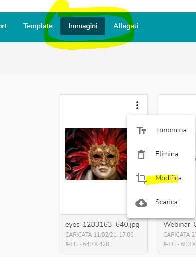 dimensioni-immagini-newsletter-infomail