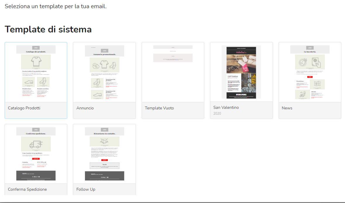 scelta-template-newsletter-infomail