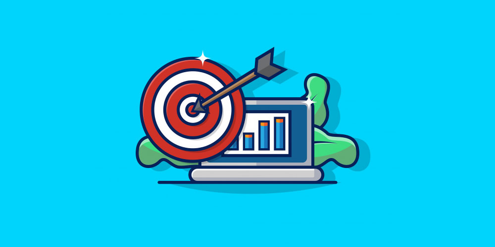 dem-marketing-strategy-infomail-platform