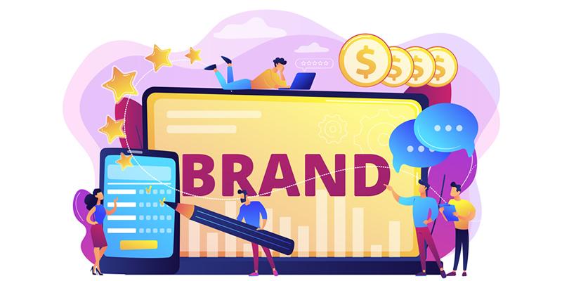 email-marketing-relazionale