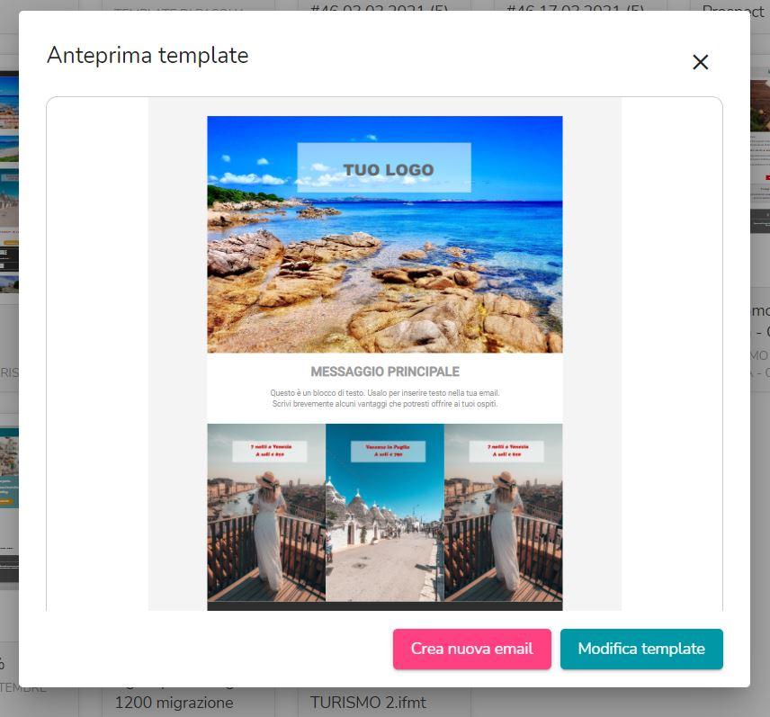 modifica-template-turismo