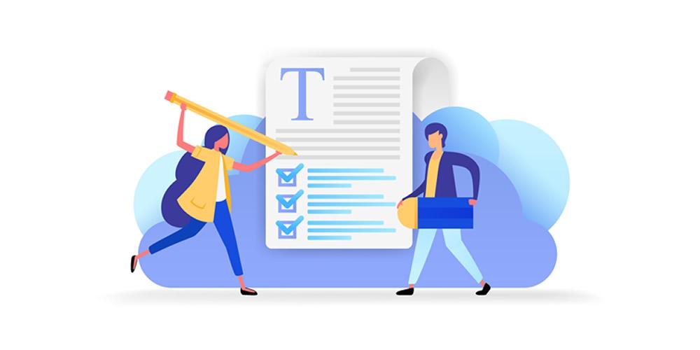 come-scrivere-una-newsletter